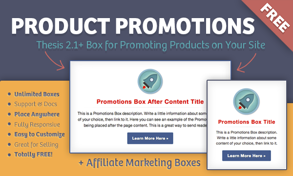 Promotions-Box-Gallery